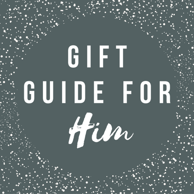 giftguide-for-2