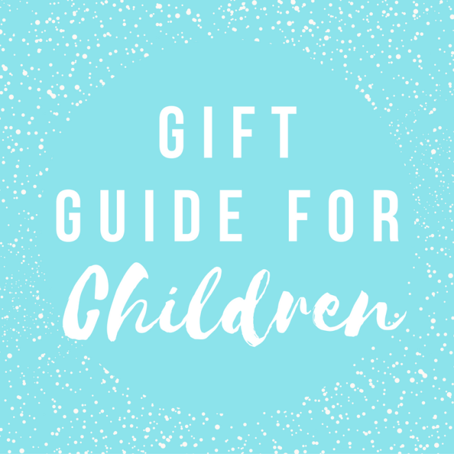 giftguide-for-3