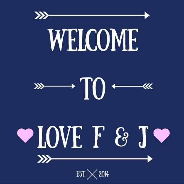 November 2016 love f j f j here thecheapjerseys Choice Image