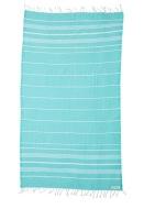 Sandcloud Towel