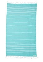 Sandcloud Towel