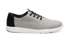 Tom's Sneaker