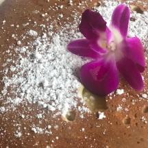 Kauai pancake